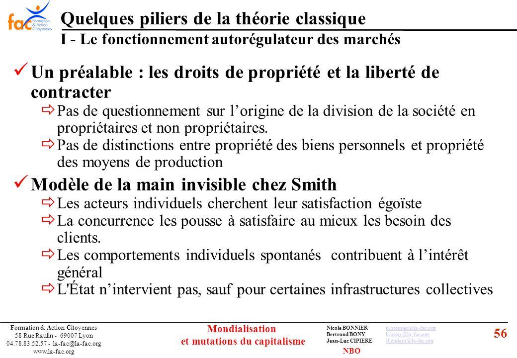 56 Formation & Action Citoyennes 58 Rue Raulin - 69007 Lyon 04.78.83.52.57 - la-fac@la-fac.org www.la-fac.org Nicole BONNIERn.bonnier@la-fac.orgn.bonn