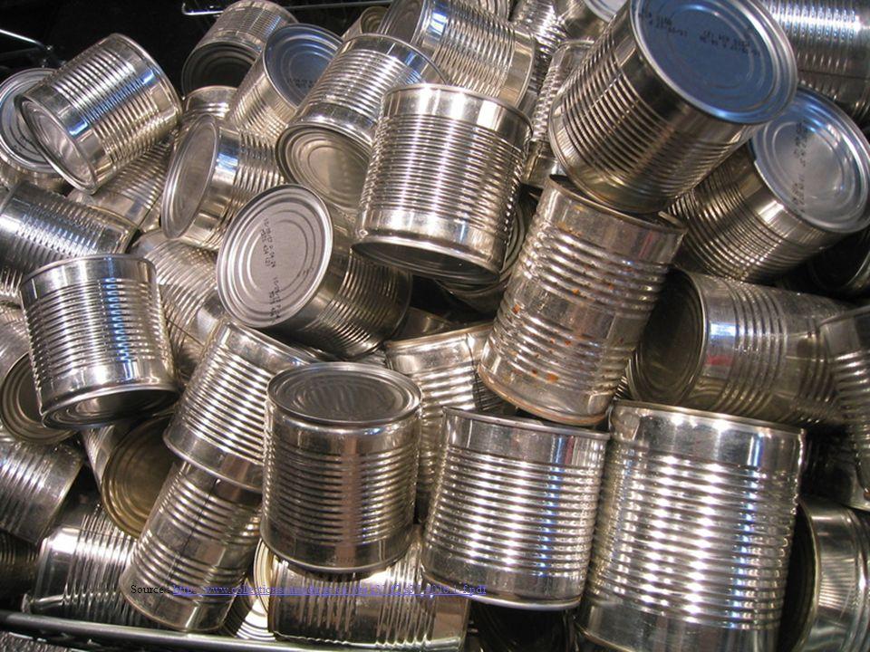 14 Quel choix de métadonnées ? 14 Source : http://www.collectionscanada.gc.ca/obj/s37/f2/s37-4016.1-f.pdfhttp://www.collectionscanada.gc.ca/obj/s37/f2