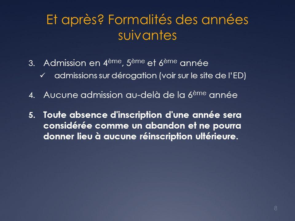 Et enfin La soutenance (dun point de vue administratif) Validation du jury par le laboratoire (financeur des soutenances).