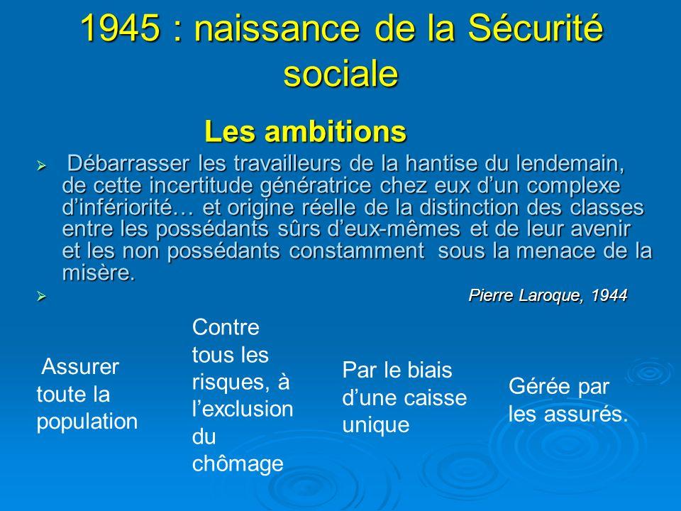 LE SYSTÈME DE SANTE 1831 : Canuts lyonnais : Sociétés Mutualistes. 1831 : Canuts lyonnais : Sociétés Mutualistes. 1898 : Accident du travail : Employe