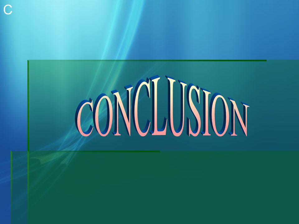 Caractéristiques de la dépendance amoureuse chez H Conflit didentité de genre exprimé par: - relation problématique avec la mère - misogynie certaine - vulnérabilité identitaire - tendance à la vantardise - hétérophobie - homophobie - suprématie masculine: hypermasculinité