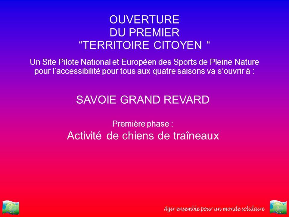 UN SOUTIEN DE LETAT Invitation à lElysée le 14 juillet 2005 par le Président de la République Monsieur Jacques CHIRAC.