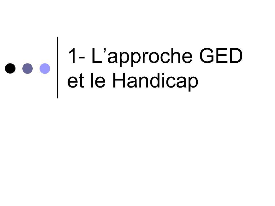 Niveaux de participation Adapté dun schéma de Nancy Bergau et reproduit dans Coady International Institute (1989).