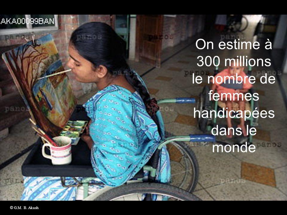 Habitude de vie Participation sociale Situation de handicap « Une situation de handicap correspond à la réalisation partielle ou à la non réalisation