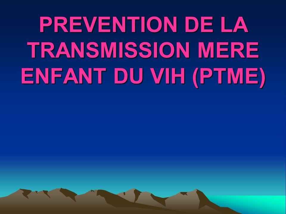 PLAN DE PRESENTATION HISTORIQUE OBJECTIFS STRATEGIES PRINCIPALES ACTIONS ETRESULTATS OBTENUS DIFFICULTES RECOMMANDATIONS PERSPECTIVES 2008