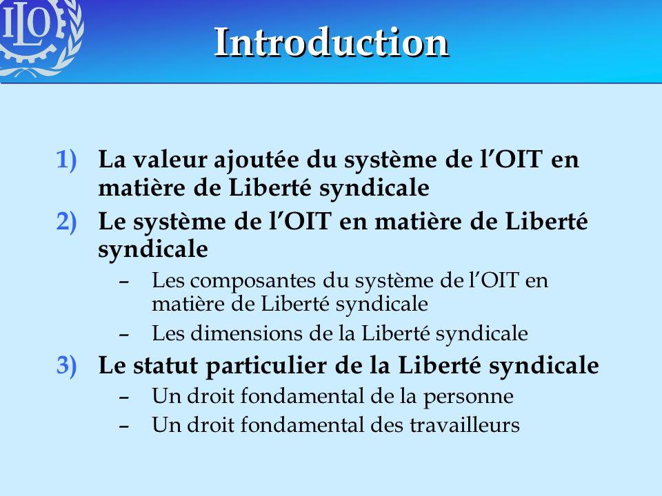 CFA Practice & Procedure (1) lThe CFA meets three times a year.
