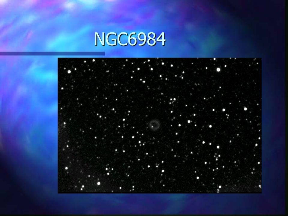 NGC6984