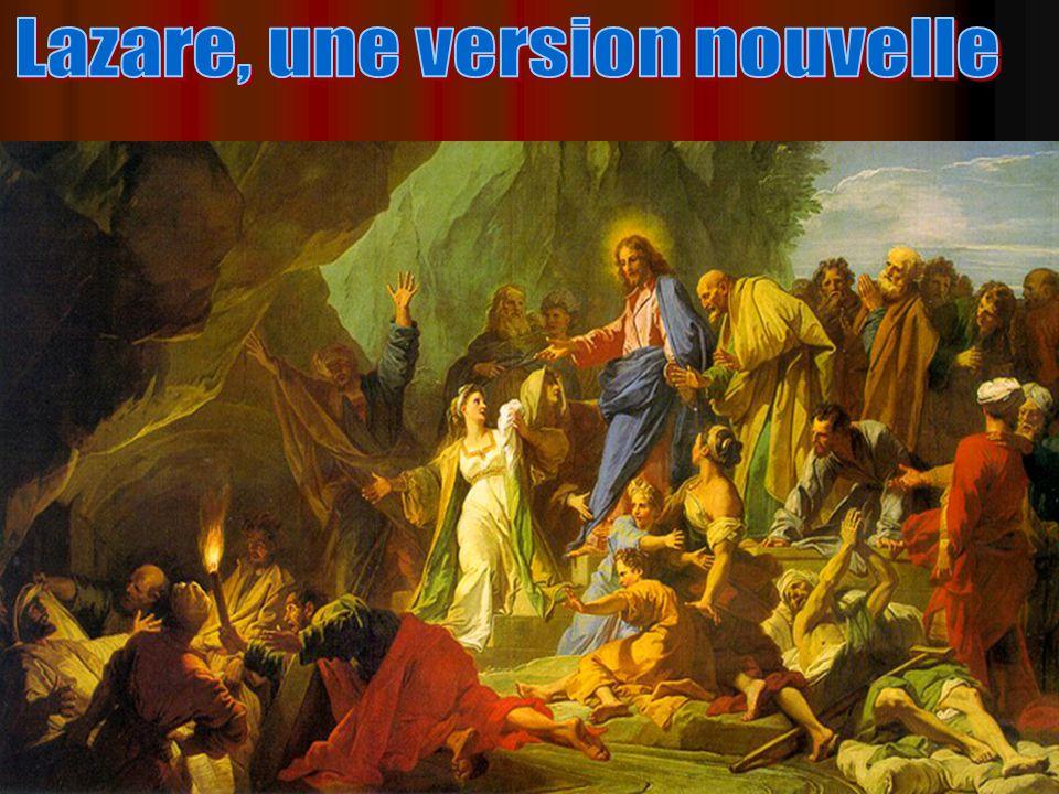 Jean 5: 8 Lève-toi,lui dit Jésus, prends ton lit, et marche