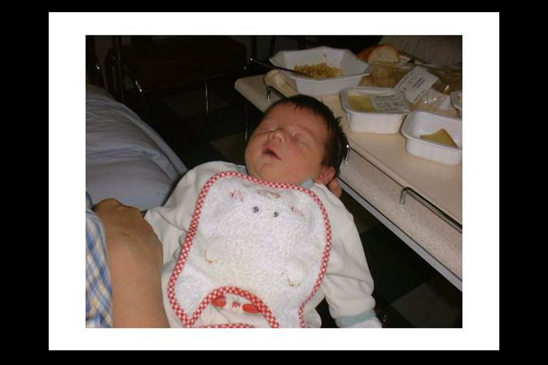 Débit cardiaque du nouveau-né dépend essentiellement de la fréquence cardiaque Mauvaise tolérance des variations de condition de charge surtout chez le prématuré PHYSIOLOGIE CARDIO- VASCULAIRE DU NOUVEAU-NE