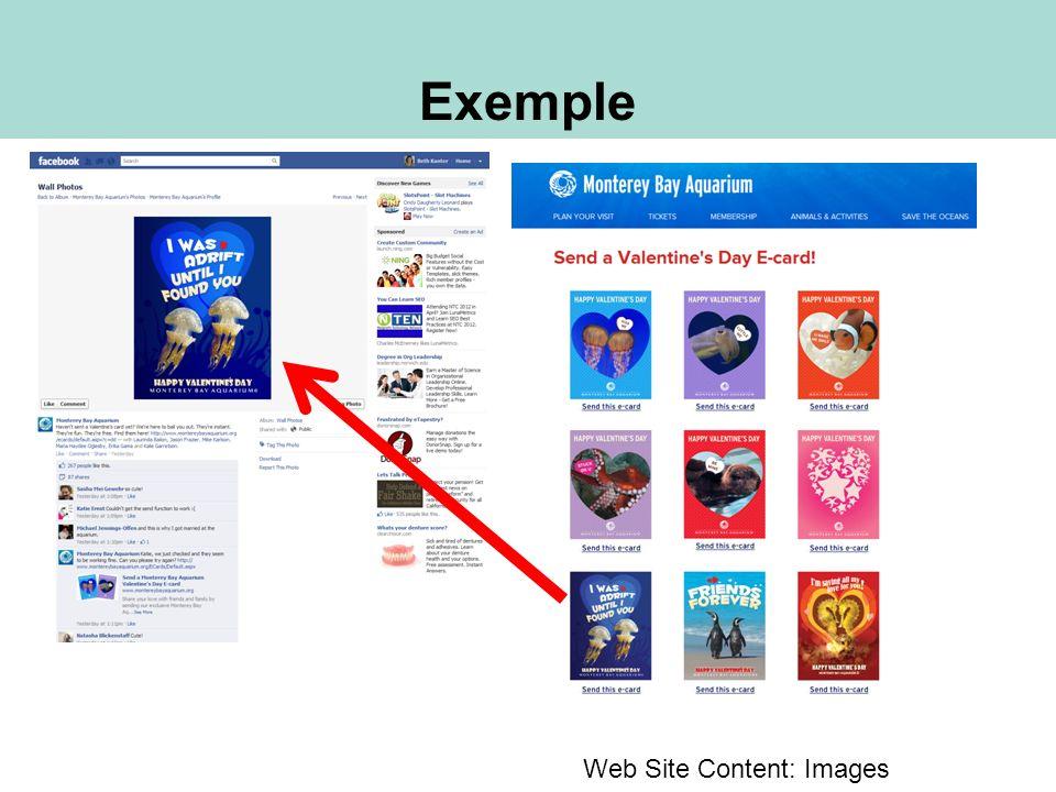 Dix conseils pour créer du contenu qui pénètre dans le fil dactualité 1.Varier les types de contenu et cohérence 2.Court: 80 caractères ou moins pour les mises à jour du statut 3.Accrocheur images avec des couleurs vives et un contenu pertinent 4.Inclure un appel à l action: partager, aimer, commenter, capter ceci 5.Célébrer les étapes, partager des nouvelles 6.Des sujets d actualité avec le bon cadre pour votre public 7.Expérimentez avec différents moment de la journée / jour de la semaine / fréquence 8.Répéter des choses éprouvées 9.Faire toujours des commentaires 10.Faire la curation à partir d autres pages similaires