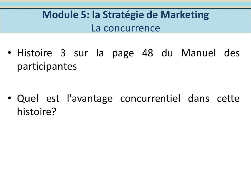 Une analyse SWOT est une étape essentielle pour votre planification stratégique et pour la planification de votre stratégie de marketing.