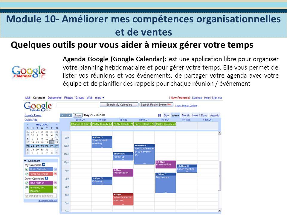 Doodle.com: vous pouvez utiliser un outil comme Doodle pour planifier une réunion en ligne.