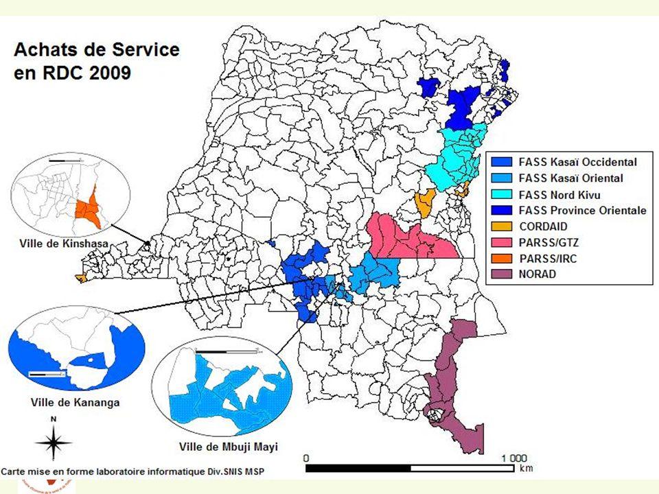 2 ième Conférence de lAssociation Africaine dEconomie et de Politique de la santé (AfHEA) Saly – Sénégal, 15 - 17 Mars 2011