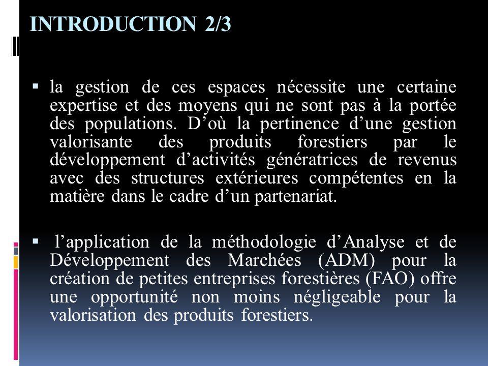 Objectif s spécifiquesPartenaires clésResponsabilité de chaque partenaire Améliorer la quantité et la qualité de la ressource et des produits forestiers Chercheurs ISRA Agent de développement.