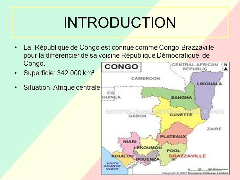 ETAPE PRE COLONIALE UN TERRITOIRE DES PEUPLES BANTU DIVISÉ EN TROIS ROYAUMES –KONGO –LOANGO –ET TEKE LES CONTACTS AVEC LES EUROPEENS SURVIENT VERS LE 15 SIÈCLE