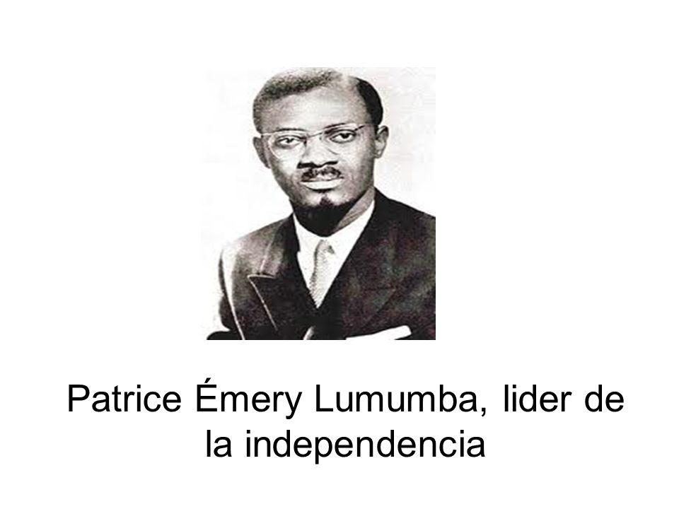 LA REPUBLIQUE DEMOCRATIQUE DU CONGO DE NOS JOURS a)Sa position, sa superficie, sa population et de ressources que regorgent le pays.