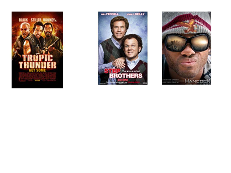 Vous allez faire une affiche dun film.Il faut….. 1.Quel est le titre du film.