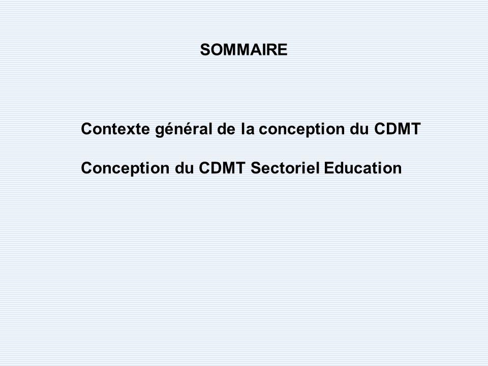 SRP - Côte d Ivoire3 Contexte général de la conception du CDMT Identification des besoins (achevé) Élaboration des matrices dactions (achevé) Chiffrage du coûts des opérations (en cours) Mise en œuvre