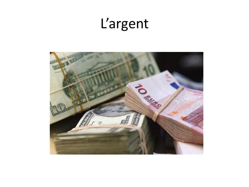 Largent