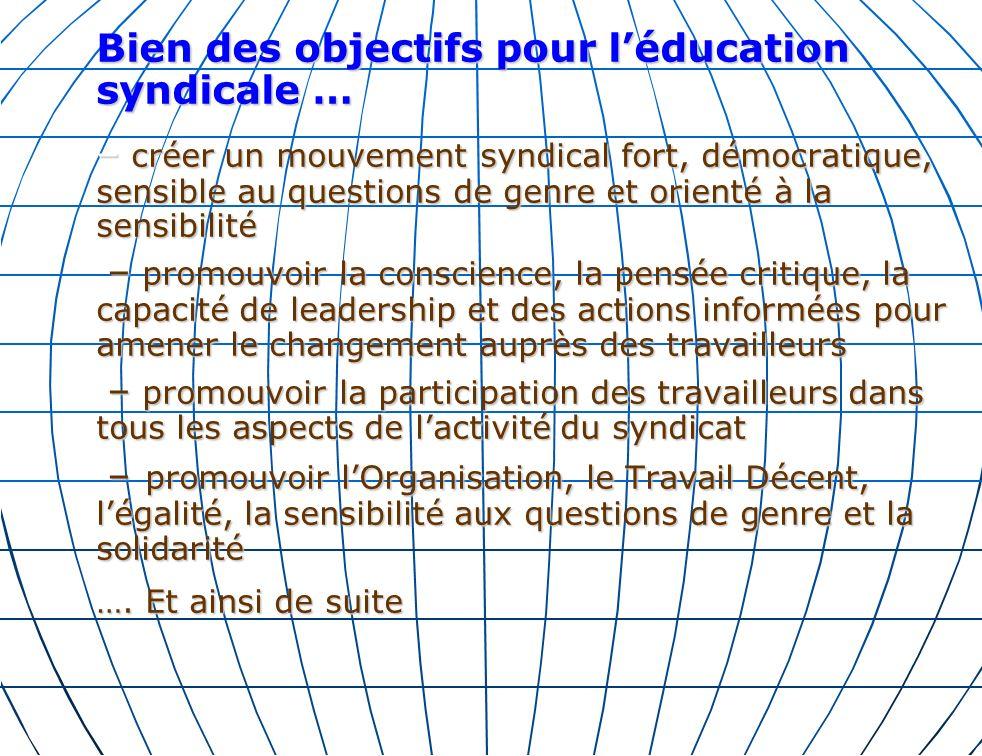 DECIDER LES CONTENUS ET LES METHODES IDENTIFIER LES OBJECTIFS DE LA FORMATION PREPARER LES PROCEDES DEVALUATION ORGANIZER LES RESSOURCES: EQUIPE/ FINANCES/ MATERIEL