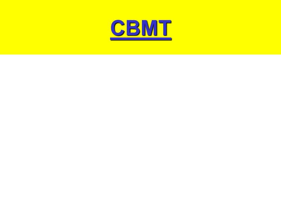 Secteur rural ; méthodologie –Le principe de la méthodologie du secteur rural consiste à : tirer profit de lexpérience des ministères en matière de budget classique utiliser les catégories du budget classique lorsquelles sont adaptées projeter sur trois ans certaines dépenses dans ces catégories et, par la suite, les reclasser dans la nomenclature des programmes (support ou opérationnels) projeter les autres dépenses directement en programmes