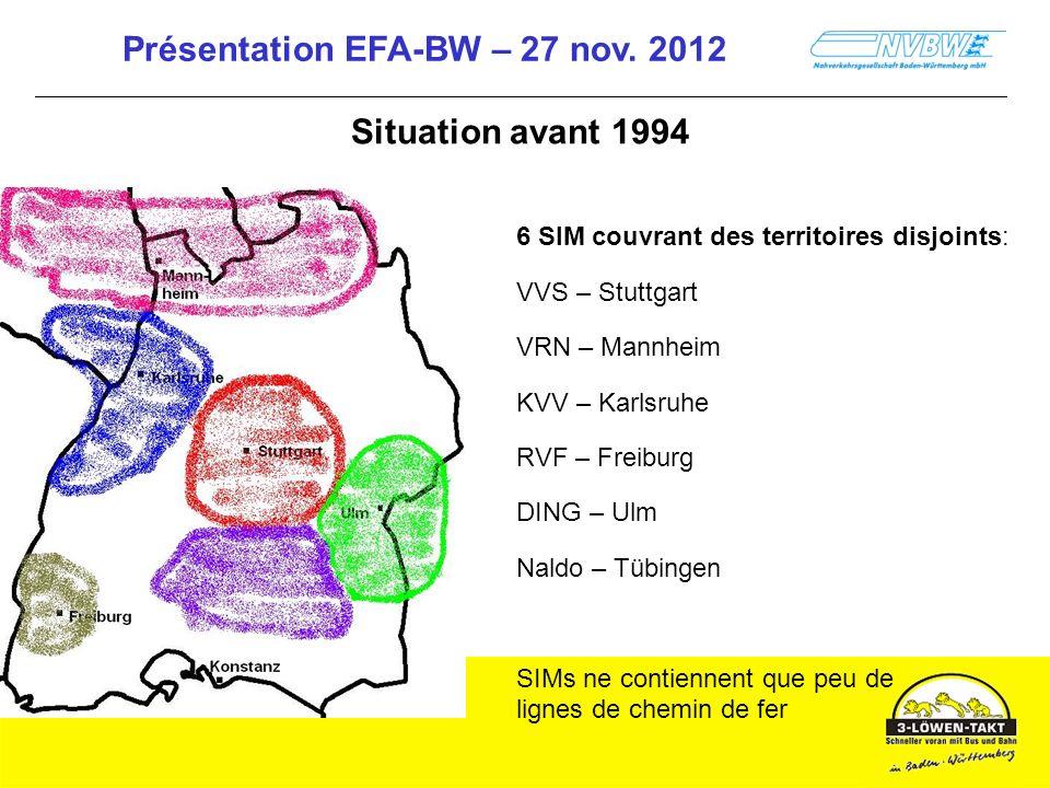 Présentation EFA-BW – 27 nov.