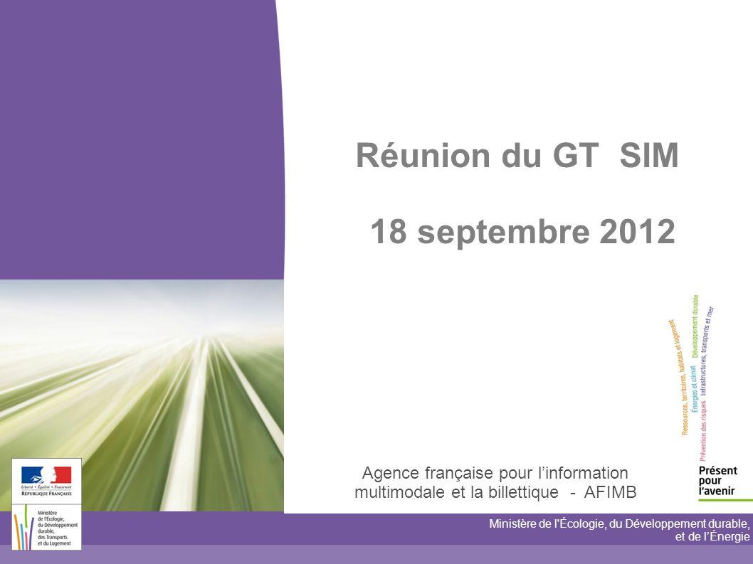 2 2 2 Intervention de lAFIMB Quelle position sur la réutilisation des données transport .