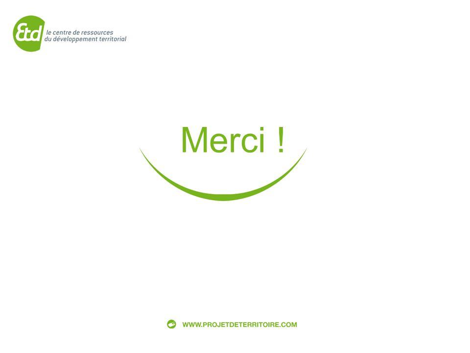 GART – Groupe de travail Système dinformation multimodale 12 juin 2012 Merci !