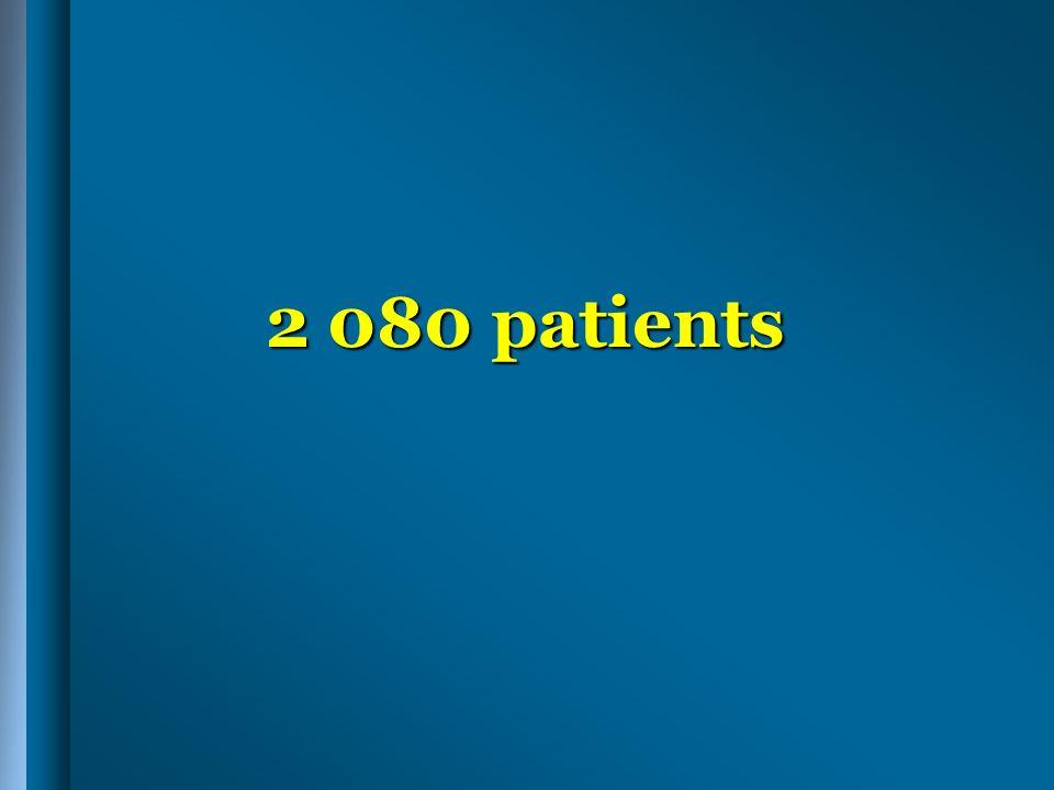 Journées Européennes de la SFC – Janvier 2006 Nature de la PEC initial NAngioplastie primaire n (%) Délai « door to balloon » < 90 mn* N (% [IC 95 %]) SMUR - CCI - non CCI 1051 482 569 302 (29) 204 (42) 98 (17) 43/173 (25 [19-32]) 40/126 (32 [24-41]) 3/47 (6[1-18]) Service durgence - CCI - non CCI 371 143 228 172 (46) 124 (87) 48 (21) 29/87 (33 [24-44]) 29/67(43 [31-56]) 0/20 (0 [0-17]) TOTAL1422474 (33)72/260 (28 [22-34]) Tableau : Proportion de délais « door to balloon » <90 mn en fonction de la filière * Sur les 474 coronarographies, 406 angioplasties ont été réalisées (300 flux TIMI 0-2 restaurés en flux TIMI 3, dont 260 avec un délai connu).