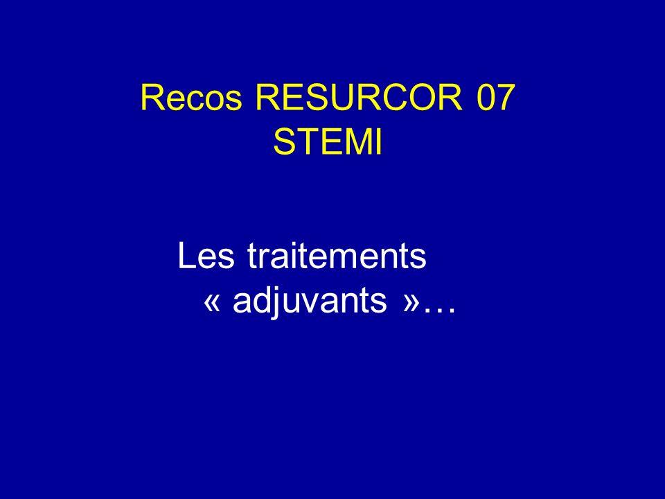Guidelines for percutaneous coronary interventions EHJ 15 march 2005 « Une dose de charge de 300 mg de Clopidogrel doit etre donnée au moins 6 heures avant une angioplastie coronaire, sinon, une dose de 600mg est requise… »