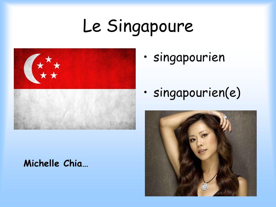 La Chine chinois chinois(e) Jamie Chung...