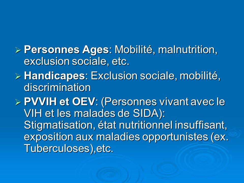 Actions: Revisión de la experiencia internacional en Sistemas de Protección Social.