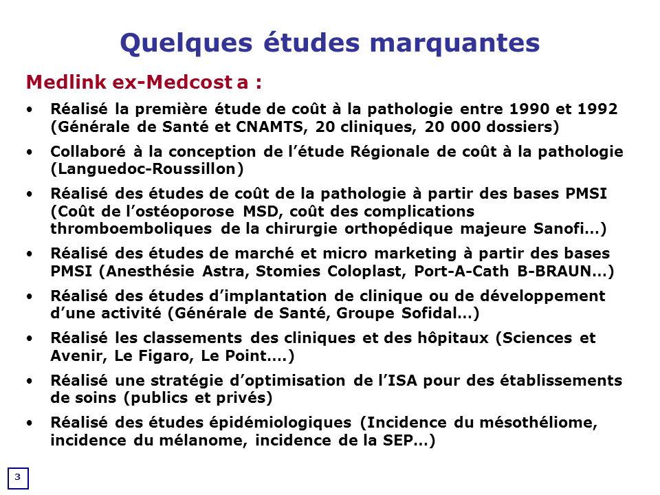34 Analyse des hospitalisations A partir de la base 2002 (publique et privée), extraction de toutes les hospitalisations présentant un diagnostic principal, relié ou associé de « fibrose kystique » (E840, E841, E848, E849) Prise en compte des séances multiples (NBR_SEA > 1) Exclusion des hospitalisations « hors périmètre » : - décès - urologie / néphrologie - vasculaire interventionnel, chirurgie digestive - orthopédie / rhumatologie - neurologie / neurochirurgie - ORL, stomatologie, ophtalmologie - gynécologie-obstétrique - hématologie, chimiothérapies, radiothérapies - brûlures - VIH - erreurs de codage manifestes (dont âge > 50 ans) => restent 11 983 hospitalisations 940 hospitalisations exclues