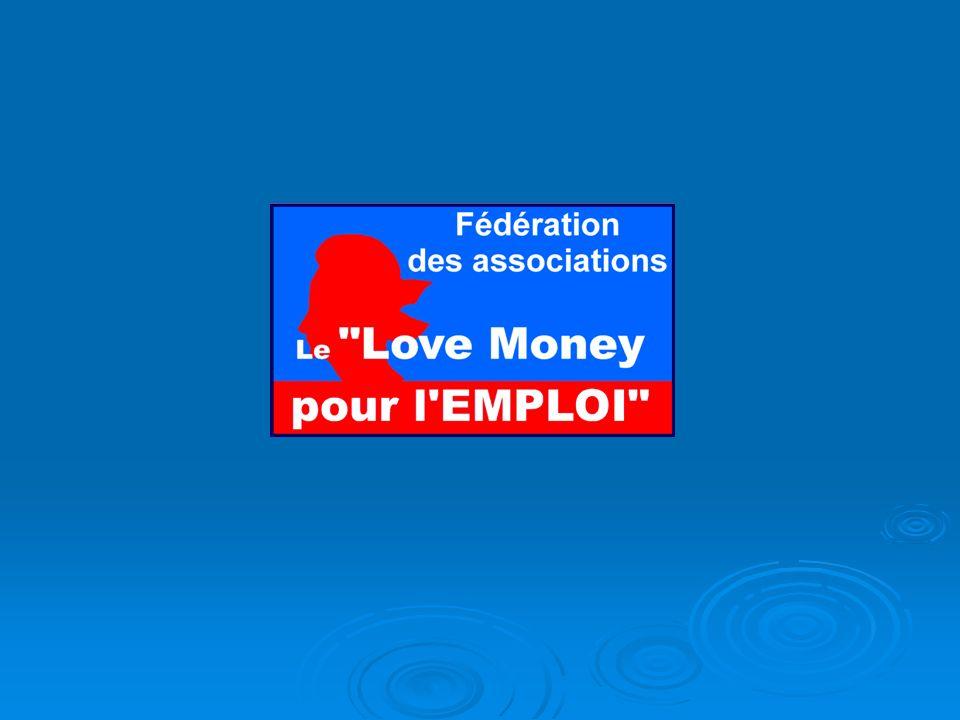 Qui peut utiliser le love money .