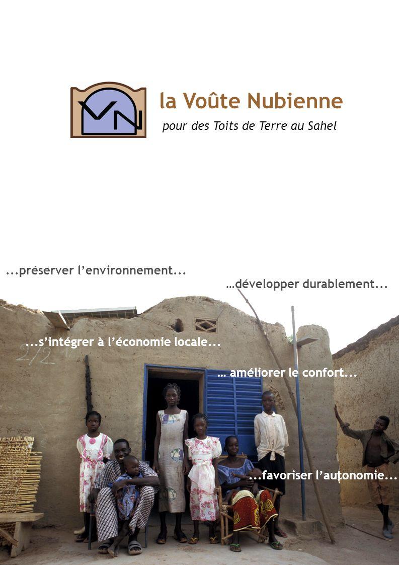 …développer durablement...