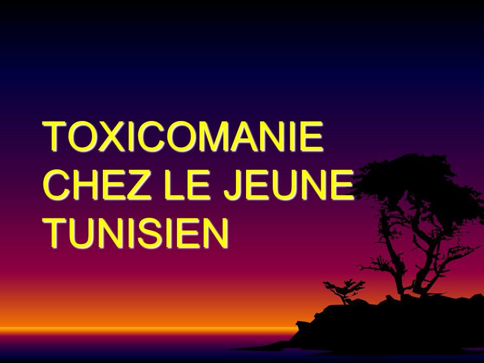 Prise en charge en Tunisie : Service dEspoir :Service dEspoir : TEL : 72 640 310 Fax : 72 640 440 Fax : 72 640 440 RAZIRAZI CAMUCAMU Cliniques PrivéesCliniques Privées