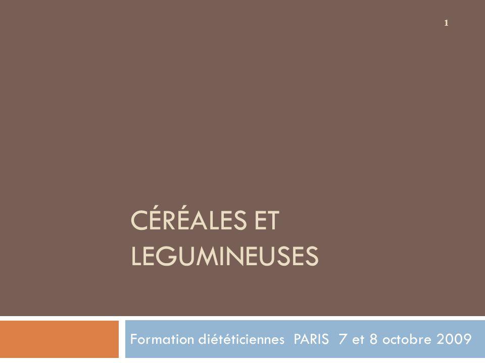 Complémentation des protéines végétales Par association de 2 aliments protéiques ayant des AAE limitants différents de la valeur biologique si le mélange apporte lensemble des AAE indispensables dans les « bonnes proportions » Exemples protéines végétales des céréales (AAE limitant = lysine) + protéines animales (riches en lysine) protéines végétales des céréales (AAE limitant = lysine) + protéines végétales des légumineuses (AAE limitant = AAS, mais riches en lysine) = association à la base de lalimentation végétarienne 52