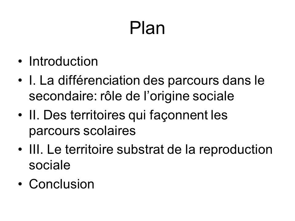 Modèles panel DEP Prof.