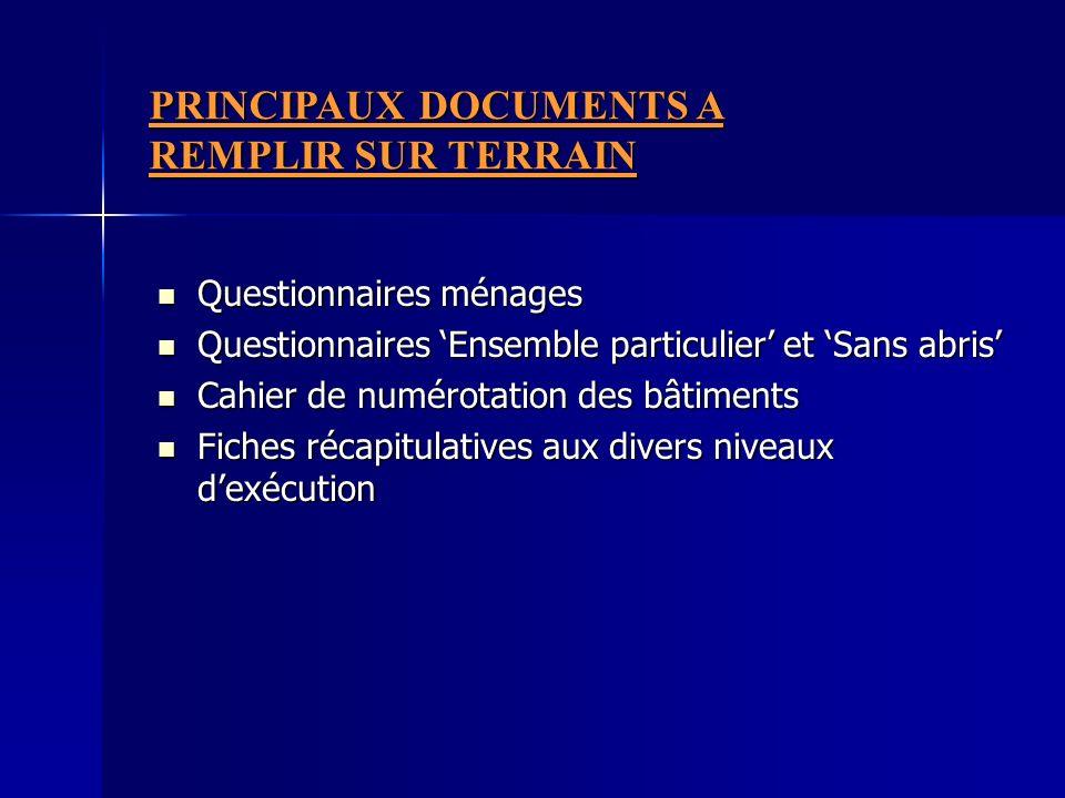 1 AGENT/ 1 TACHE/ 1 SEGMENT 1 AGENT/ 1 TACHE/ 1 SEGMENT Transit obligatoire des documents dans la section archive´, entre 2 étapes du traitement Transit obligatoire des documents dans la section archive´, entre 2 étapes du traitement PRINCIPE D´ORGANISATION