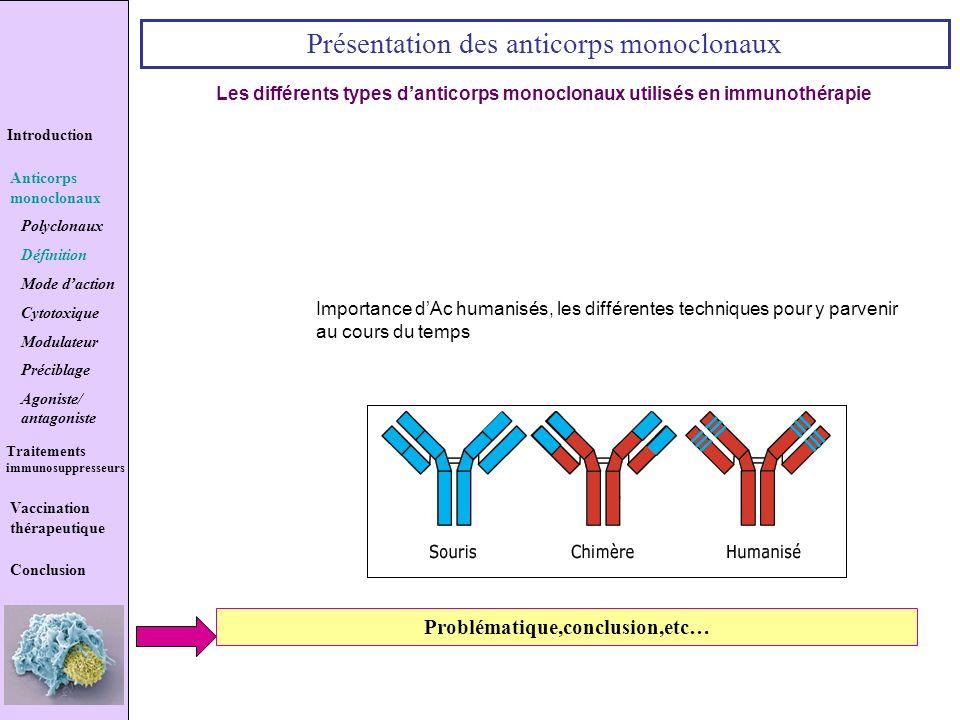 Bonus exosomes et immunothérapies anti- tumorales