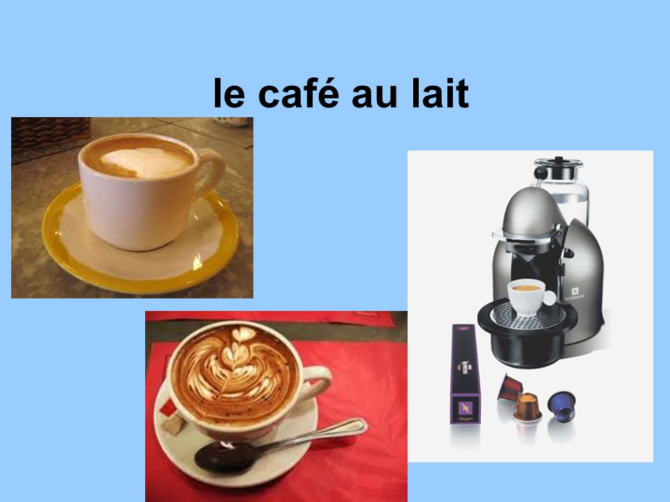 What do you want to have/eat/drink.Quest-ce que tu veux prendre/ manger/boire.