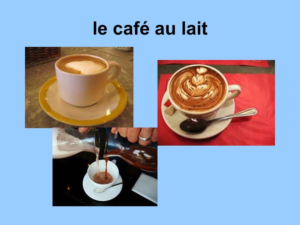 What do you want to have/eat/drink.Quest-ce que tu veux prendre/ manger/boire.