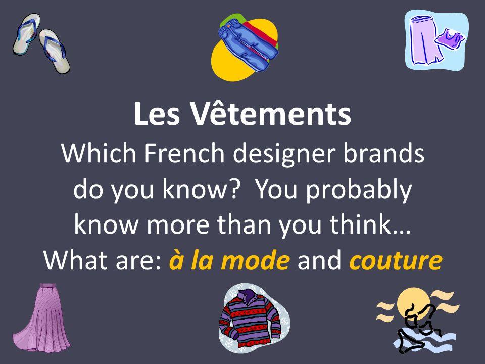 Chanel Lacoste Dior Yves Saint-Laurent Louis Vuitton Clinique Loréal Garnier Revlon http://fr.youtube.com/watch?v=lv8whjXexFE http://fr.youtube.com/watch?v=lv8whjXexFE