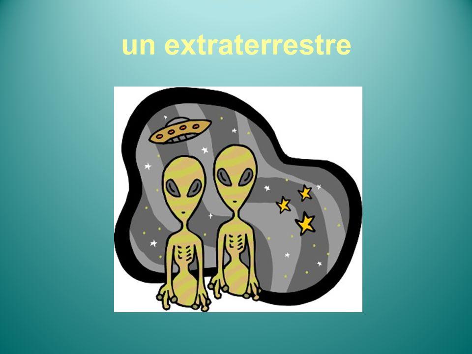 To express certainty I am sure that...Je suis certain(e) que...