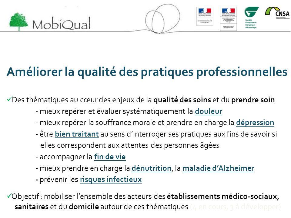 Analyse qualitative 2010 (échantillon de 130 questionnaires POST) utilisation envisagée de loutil Source : SFGG, Programme MobiQual, mai 2010