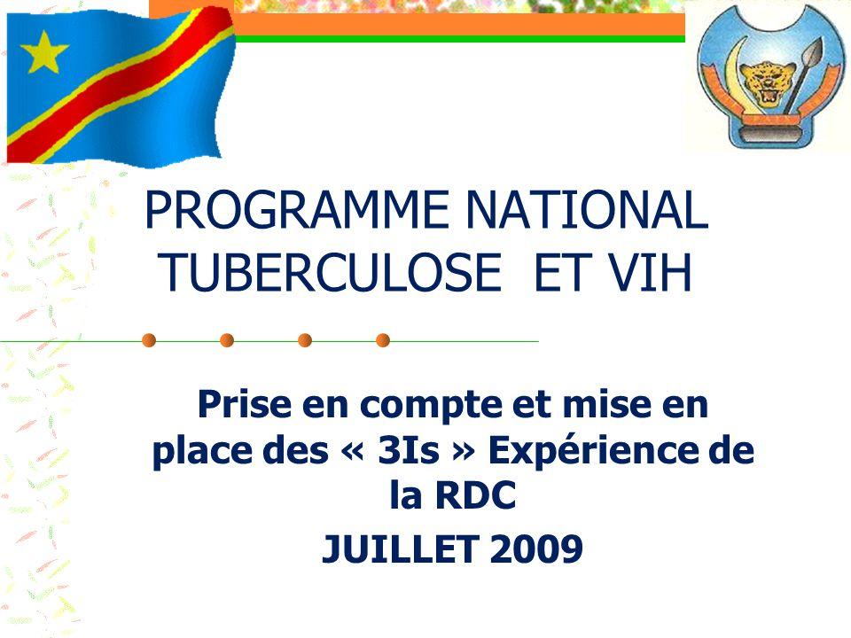PLAN DE PRESENTATION Introduction Épidémiologie Interventions en RDC Principaux défis Opportunités Perspectives