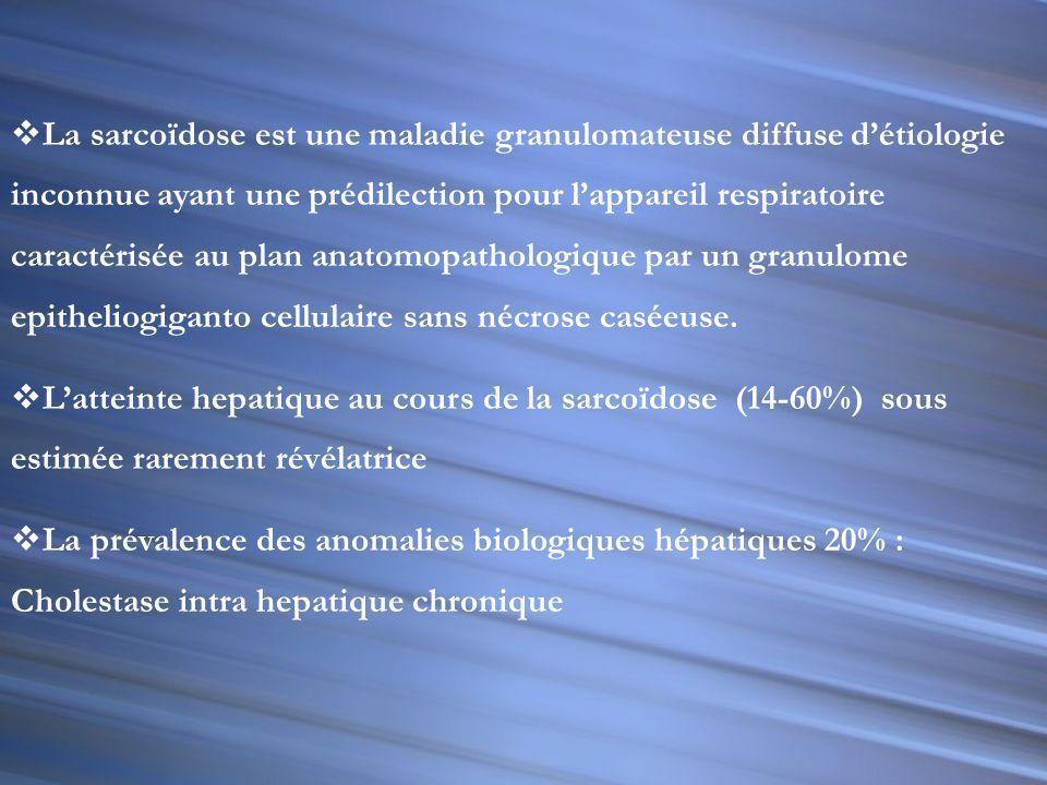 Autres immunosuppresseurs : Imurel, Endoxan, Cyclosporine A Anti-TNFa (Rémicade) Transplantation pulmonaire Battestt jp, humbert M.Sarcoidose mediasti