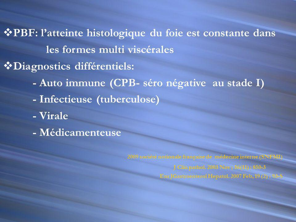 La sarcoïdose est une maladie granulomateuse diffuse détiologie inconnue ayant une prédilection pour lappareil respiratoire caractérisée au plan anatomopathologique par un granulome epitheliogiganto cellulaire sans nécrose caséeuse.