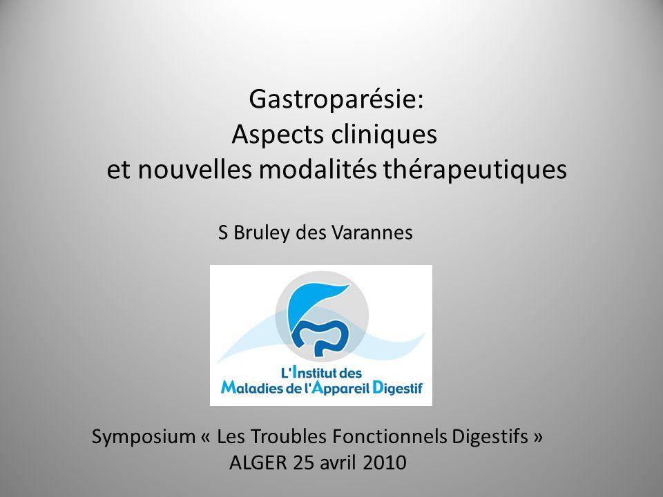 GEMS Study Group Digestion 2002:66:204-12.