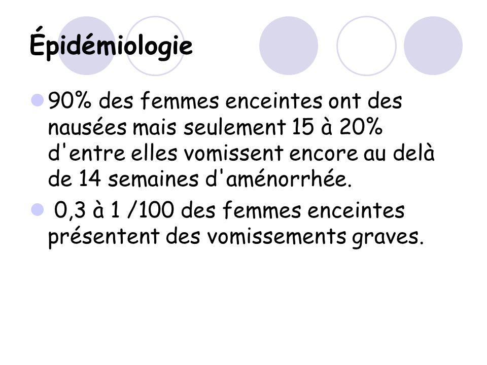 Syndrome de Gayet-Wernicke Le diagnostic dencéphalopathie de Gayet-Wernicke est avant tout clinique avec la classique triade* retrouvée dans 66 % des cas: anomalies oculaires (93 % des cas, avec principalement le nystagmus), confusion (80 % des cas) ataxie (76 % des cas).